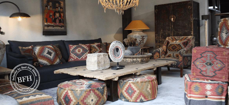 cool landelijke meubels u wereldse decoraties online shoppen sober stoer industrieel wonen bezoek ook onze winkel with woonwinkel online