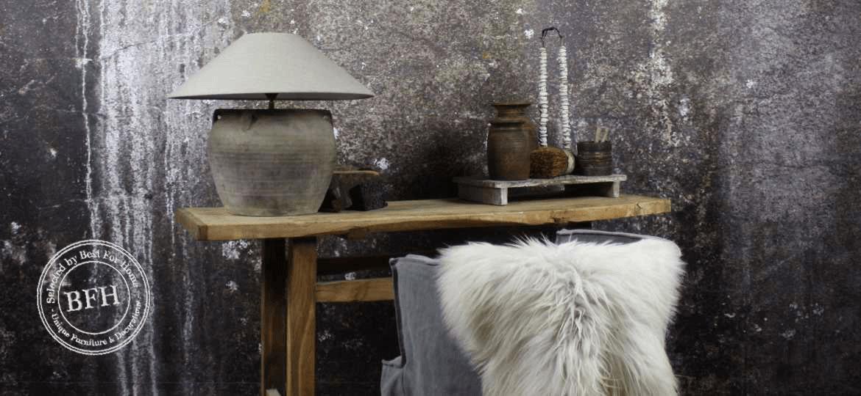 https://bestforhome.nl/contents/media/b_sfeervol-landelijk-wonen-sober-chic-interieur-stoer-puur-industrieel-interieur-uniek-oud-hout-best-for-home-doorleefd-robuust-originele-meubelen-1.jpg