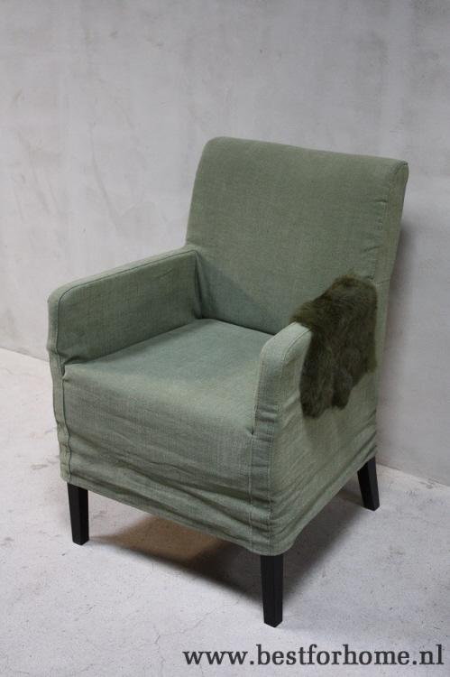 https://bestforhome.nl/contents/media/l_stoere-landelijke-eetkamerstoel-model-aad-sobere-stoel-losse-hoes-1.jpg