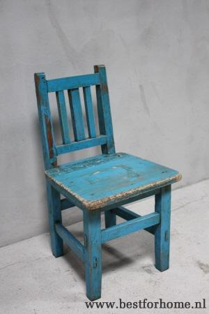 Ouderwetse Houten Kinderstoel.Oud Houten Krukken Unieke Stoeltjes Chinese Bankjes